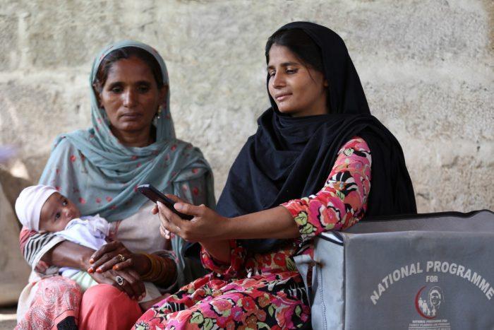 digital birth registration img-1