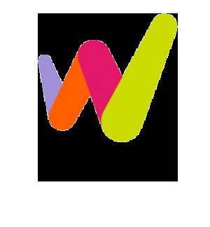 WOWBOX - Telenor Pakistan