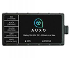 AUXO-Landing-Page-Banner-Auxo-Permanent-780x425-02