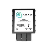 Landing-Page-Banner-Auxo-Plug-Play-780x425-01