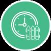 AUXO-Time-management