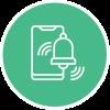 AUXO-alerts-&-notifications