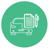 AUXO-customized-reporting