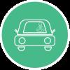 AUXO-driving-behaviour-analystics