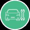 AUXO-vehicle-maintenance