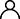 admin-mobile-icon